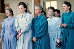 Hobby Lobby ruling protects FLDS cult member from testifying in child labor case
