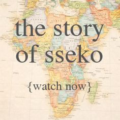 Beautiful story, beautful sandals.  I want some!  Women's Sandals, Shoes and Flip Flops| Sseko Designs - Sseko Designs