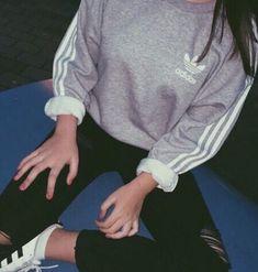 @Teenagearts03 ☪