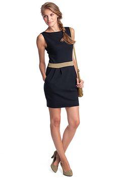 Esprit Online Versique Office Attire Dresses