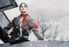 Prada-ss13-campaign - Google Search