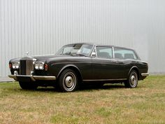 Jaguar Shooting And Jaguar Xj40 On Pinterest
