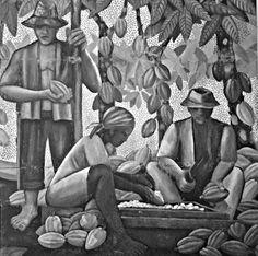 Vila Juerana: Ilhéus, 479 Anos: Sem Identidade? (por Paulo Paiva - Acorda Meu Povo)