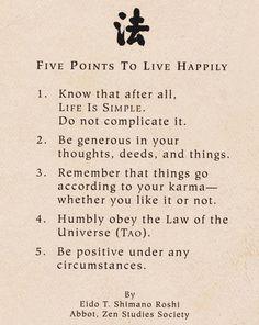 #staypositive #positivity #gastroparesis #gpawareness #keepfighting #chronicillness #illness #chronicpain