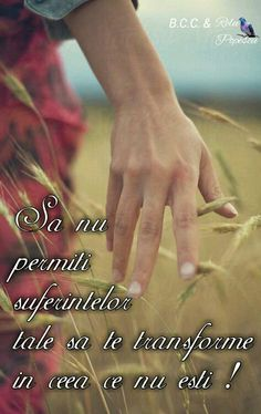 Motto, Holding Hands, Quotes, Beautiful, Frases, Quotations, Mottos, Quote, Shut Up Quotes