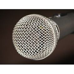 SPARKLE Singing Challenge at Valley View Center Dallas, TX #Kids #Events