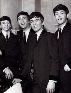 1962 AND SO ADORABLE!!!! DEAN