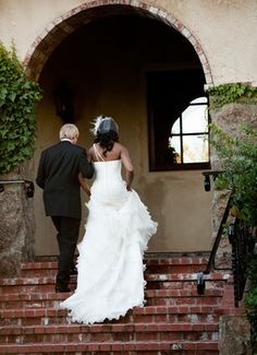 --- Fairmont Sonoma Mission Inn & Spa | 100 Boyes Blvd., Sonoma, CA 95476 | 707.939.2406 | http://www.fairmont.com/sonoma/meetings-weddings/weddings/ (Diane Askew Photography)