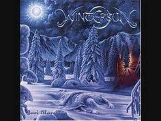 Wintersun - Winter Madness - YouTube