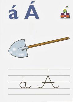Albumarchívum Home Learning, Diy For Kids, Activities For Kids, Album, Teaching, Erika, Alphabet, Archive, David