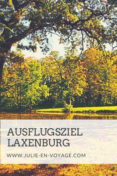 Reisen In Europa, Summer 3, Vienna, Austria, Movies, Movie Posters, Travel Europe, Museum, Viajes
