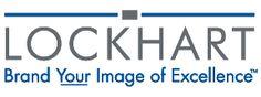 Lockhart #PresentationFolders | Custom presentation folder printing from Lockhart Industries.  http://presentationfolders.com/ #folders #foilstamped