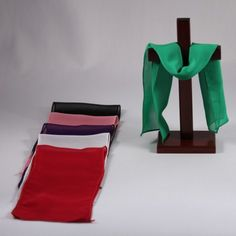 Liturgical Color Display Kit -I am picturing a homemade version though. A more rustic cross, slightly larger, and beautiful fabric. What a nice, simple idea :) Catholic Religious Education, Catholic Crafts, Catholic Religion, Catholic Kids, Catholic School, Religious Gifts, Kids Church, Roman Catholic, Teaching Religion