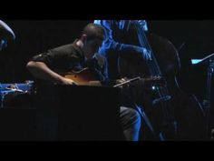 MARIANO MASSOLO on diatonic harmonica - J´ATTENDRAI