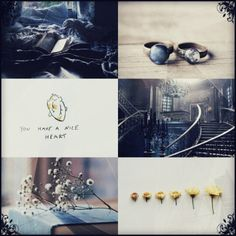 infp libra ravenclaw aesthetic | Tumblr