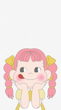 "🐻(ukjin03)님의 스타일 | #페코짱#배경화면 출처:토리블로그 저장시""좋아요""눌러주세요! 팔로우좋아요감사합니당😚 Totoro, Sally, Hawaii, Bullet Journal, Wallpaper, Drawings, Cute, Anime, Backgrounds"