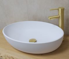 Bathrooms, Home Decor, Decoration Home, Bathroom, Room Decor, Full Bath, Bath, Home Interior Design, Home Decoration