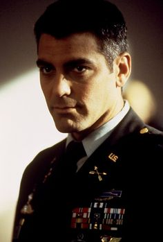 Sexy George Clooney Pictures | POPSUGAR Celebrity