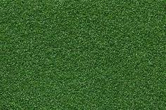 """Résultat de recherche d'images pour """"carpet top view"""""""