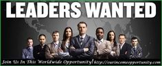 Work From Home Worldwide Opportunity, For People Want To Better Their Lives!  We All Want Nothing But The Best, And That Is What We Have!!!   More Info Here:  http://ourincomeopportunity.com     Join Us, You Can Be A Customer Or A Business Partner:   http://bestworldwidetechnology.com  Call  or Email  Anytime,  USA : 417-350-1770   Wishing you the best, Ken Elliott
