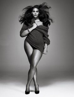 Plus-size-Fashion-Photography-Examples16.jpg (600×793)