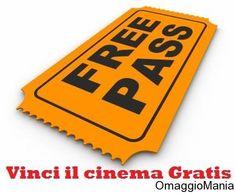 Vinci biglietti cinema con Daruma - http://www.omaggiomania.com/cinema/vinci-biglietti-cinema-con-daruma/