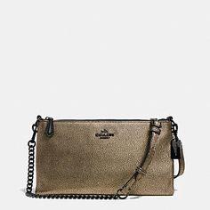Designer Handbags and Leather Bags - COACH Women's Designer Bags