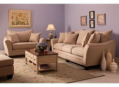 Nason Loveseat Loveseats Raymour and Flanigan Furniture