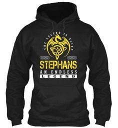 STEPHANS #Stephans