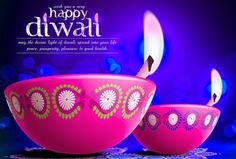 Choose the best Happy Diwali Images 2019 from a large collection of Happy Diwali Photo Gallery. Send these diwali images to your friends and family memebers to wish happy diwali. Diwali Greetings Images, Happy Diwali Pictures, Happy Diwali Wishes Images, Diwali Wishes Messages, Happy Diwali Wallpapers, Diwali Greeting Cards, Diwali Cards, Diwali Pics, Gif Greetings