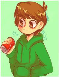 Read 💚Edd💚 from the story Eddsworld pictures and videos by (Eddsworld trash) with 496 reads. Aww Edd why are you so. Star Character, Character Drawing, Banana Bus Squad, Eddsworld Comics, Minecraft Fan Art, South Park, Drawing Reference, Picture Video, Disney Characters