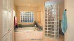 Preferred Remodelers -  Bath, Kitchen, Room Remodel FREE Consultation. (760) 741-1902 www.preferredremodelers.com  Qualified & Licensed! Found at TheHomeMag
