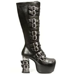 New Rock Boots Style 46064 Black (37) by New Rock, http://www.amazon.ca/dp/B0057FE1NU/ref=cm_sw_r_pi_dp_Zr0Vsb1EHPGD4