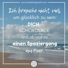 Findest You can find the most beautiful sayings about the sea www. Source by anjakl New Relationship Quotes, New Relationships, Charmed Book Of Shadows, Charmed Tv Show, Love You, My Love, Carpe Diem, Family Travel, Poems