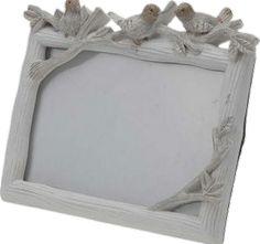 Frame, Home Decor, Style, Picture Frame, Swag, Decoration Home, Room Decor, Frames, Home Interior Design