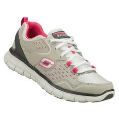 61 Best Body Moving    Tennis Shoes images   Shoes, Sneakers