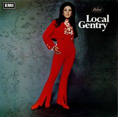 Bobbie-Gentry-Local-Gentry---Fa-473981.jpg (500×498)
