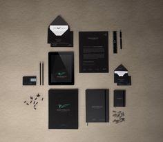 Shnikov Brand Corporation