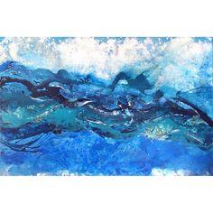 New seascape: Peninsula #art #painting #artwork #abstractart #artstudio #originalart #canvasart #carolineashwood #landscape #seascape #largeart (scheduled via http://www.tailwindapp.com?utm_source=pinterest&utm_medium=twpin&utm_content=post107926891&utm_campaign=scheduler_attribution)