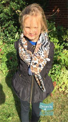 A personal favorite from my Etsy shop https://www.etsy.com/listing/250555475/leopard-faux-stole-neck-wrap