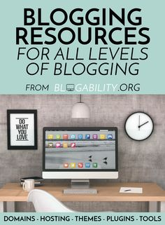 EVERYTHING you need to know in one post! Questions on how to start? Who to use for hosting? What themes are best and why? Plugins and tools to help make you more effective? It's all right here in this post! Printable Activities For Kids, Holiday Activities, Graphic Design Tools, Tool Design, Social Media Site, Family Kids, Diy Craft Projects, Blog Tips, Creative Ideas