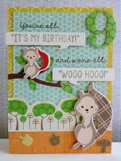 You're all, It's my birthday! - 2014-11-30 - koolkittymusings.typepad.com