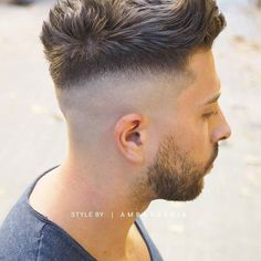 🔼 trend HAIRSTYLE 2017 🔼 STREET PHOTO LIKE ALWAYS!! My big model: @riboti13 》Do you like??? Tag your friend+ ➖➖➖➖➖➖➖➖➖➖➖➖➖➖➖➖➖➖➖➖ MÁS INFORMACIÓN, PREGUNTAS Ó NEGOCIOS. 📩 contact@whoiselam.com ➖➖➖➖➖➖➖➖➖➖➖➖➖➖➖➖➖➖➖➖ Gracias!!! DIOS ES GRANDE!! 🙏 #CalleValencia #SagradaFamilia #Malaga #Barber #menshairworld #itboy #guyswithcoolhair #ootd #hairstyle #haircut #boystyle #fashionable #Barcelona #modernsalon #fashionblogger #internationalbarbers #hairmenstyle #fashionista #menshair #c...