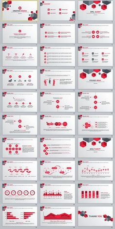 Business infographic & data visualisation Business infographic : 30 Best project timeline charts PowerPoint Template on Be… Infographic Description Business infographic : 30 Best project timeline charts PowerPoint Template on Behance – Infographic. Simple Powerpoint Templates, Professional Powerpoint Templates, Keynote Template, Graphisches Design, Slide Design, Bussiness Card, Pitch Deck, Presentation Layout, Business Plan Template