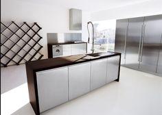 design ideas for a small kitchen small apartment kitchen design ideas kitchen remodel design ideas #Kitchen