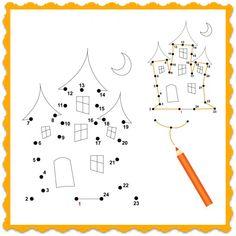 1000 Images About Worksheets On Pinterest Kindergarten