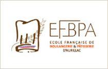 Ecole Française de Boulangerie et de Pâtisserie d'Aurillac