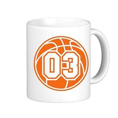 VetiVer 03 Basketball Vector 1 Color Tas Picture Coffee Mugs Customizable Travel Mugs >> You will love this! More info here : Cat mug