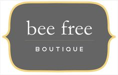 Shopping Event Hosted By Bee Free Boutique