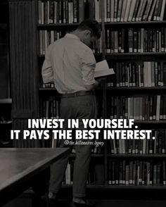 motivation personal development business attraction spiritual self development personal growth success abundance wealth success of life positive welfare mindset right mindset good mindset change life Wisdom Quotes, Quotes To Live By, Me Quotes, Motivational Quotes, Inspirational Quotes, Qoutes, Business Motivation, Study Motivation, Business Quotes